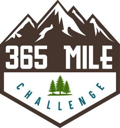 365-mile-challenge
